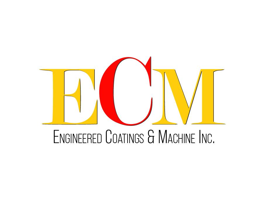 Engineered Coatings & Machine