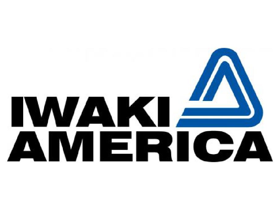 Iwaki America Pumps