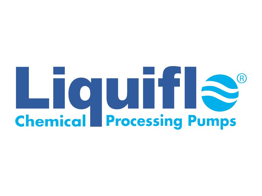 Liquiflo Positive Displacement Pumps