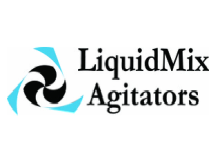 Liquid Mix Agitators